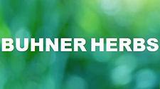 0000 herb blends CAD Shopify CA.jpg