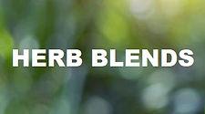 0000 herb blend CAD Shopify A.jpg