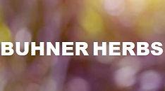 0000 herb blends USA Shopify 5A.jpg