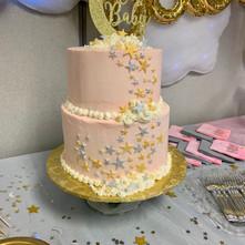 baby-shower-celebration-cake.JPG