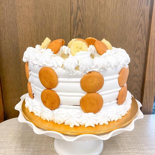 Nanas Banana Puddin cake.jpg