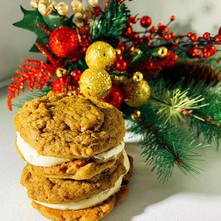 gingerbread sammies.jpg