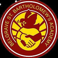 Belgrave Logo.png