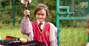 School Councillors - CLEAN START