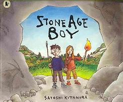 stone-age-boy-satoshi-kitamura-9781406312195.jpg