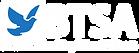 BTSA logo new White.png