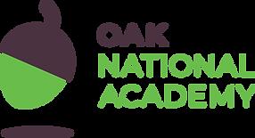 Oak-core-logo.png