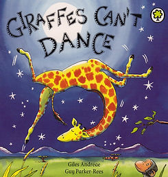 giraffes-cant-dance-971x1024.jpg