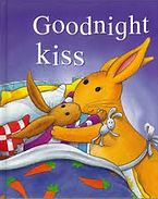 Goodnight Kiss.png