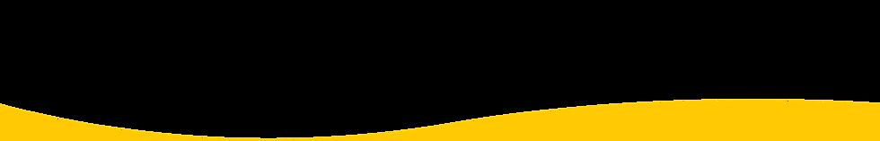 Yellow%20Edge_edited.png
