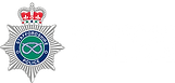 staffordshire-police-logo.png