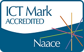 ICT MARK ACCREDITED Badge (2).png