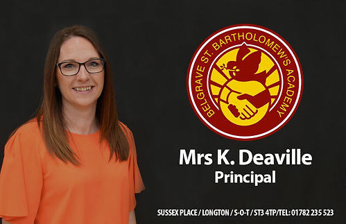 Mrs K Deaville - Principal2.jpg