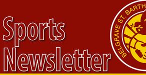 P.E. Newsletter - December 2019