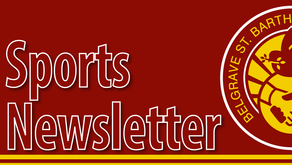 P.E. Newsletter - Summer 2019