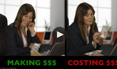 Making-Costing-Money-Video-Playback-Grap