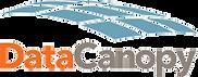 DataCanopy.png