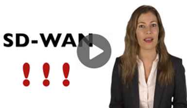 SD-WAN-Video-Playback-Graphic-275px copy