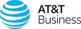 att business.png