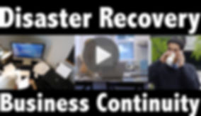 Disaster-Recovery--BC-Video-Playback-Gra