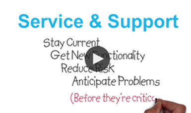 Service-Support-Video-Playback-Graphic-2