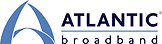 Atlantic Broadband.png