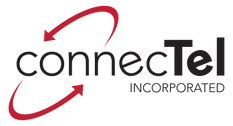 ConnecTel Incorporated