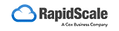 RapidScale.png