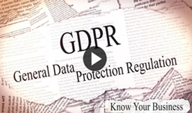 GDPR-Video-Playback-Graphic-275px copy.j