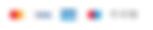スクリーンショット 2020-06-15 10.39.40.png