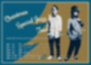 Gazo_JmP_2018_Xmas_musician.png