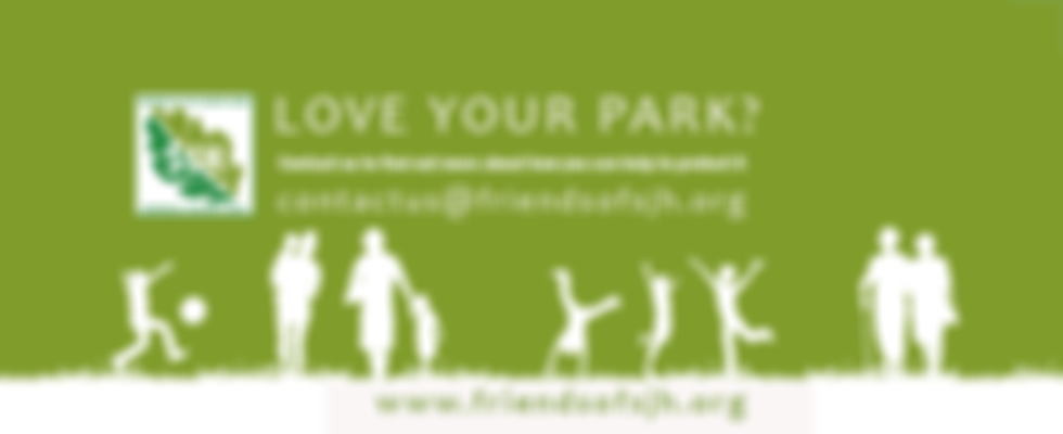 Web header - love y9our park.png