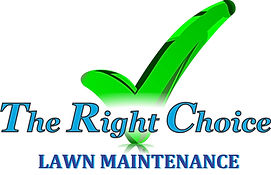 www.therightlawn.com