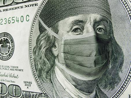 Investimentos em Digital Health assombram o mercado