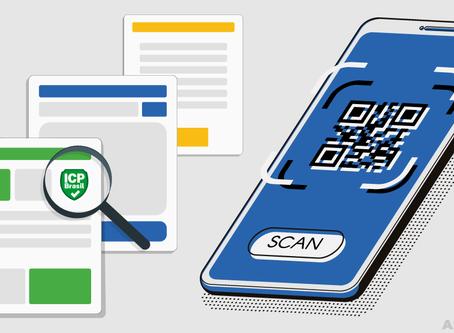 Validador de Documentos Digitais do ITI terá novas funcionalidades!