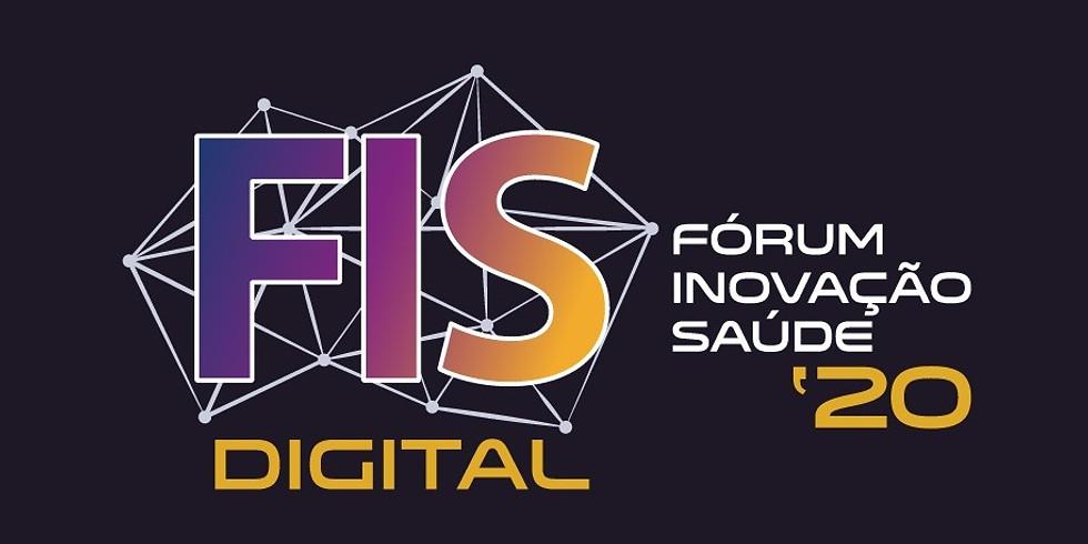 FIS 20