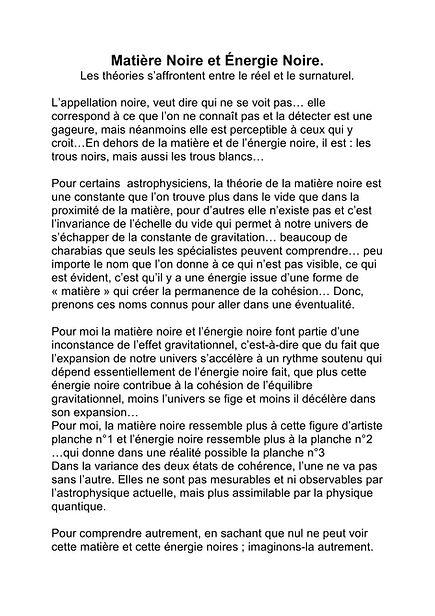Matière_Noire_et_Énergie_Noire_1.jpg