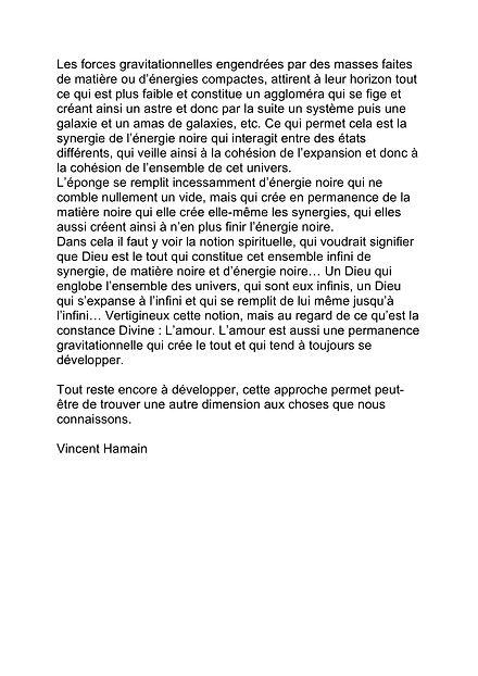 Matière_Noire_et_Énergie_Noire_3.jpg