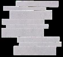 Silver Grey Lynia.png
