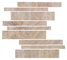 Latte Marble Lynia.png