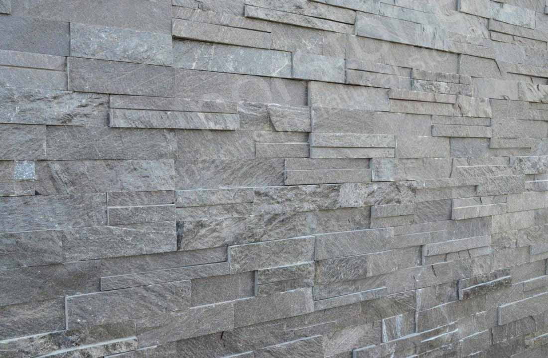 Norstone SL Rockpanels Charcoal detail.j