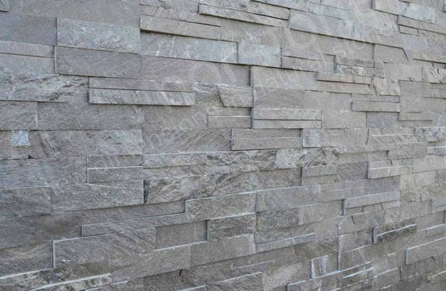 Norstone SL Rockpanels Charcoal detail.j