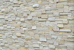Norstone Rustik Sandstone.jpg
