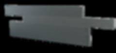 Grey-Planc.png