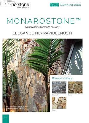 Norstone Monarostone.jpg