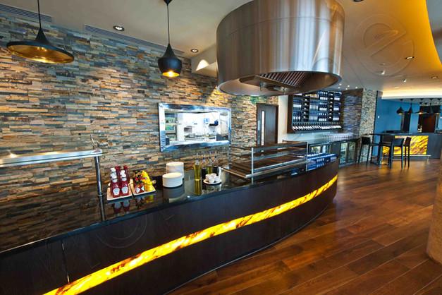 Norstone Rockpanels Ochre_restaurant.jpg