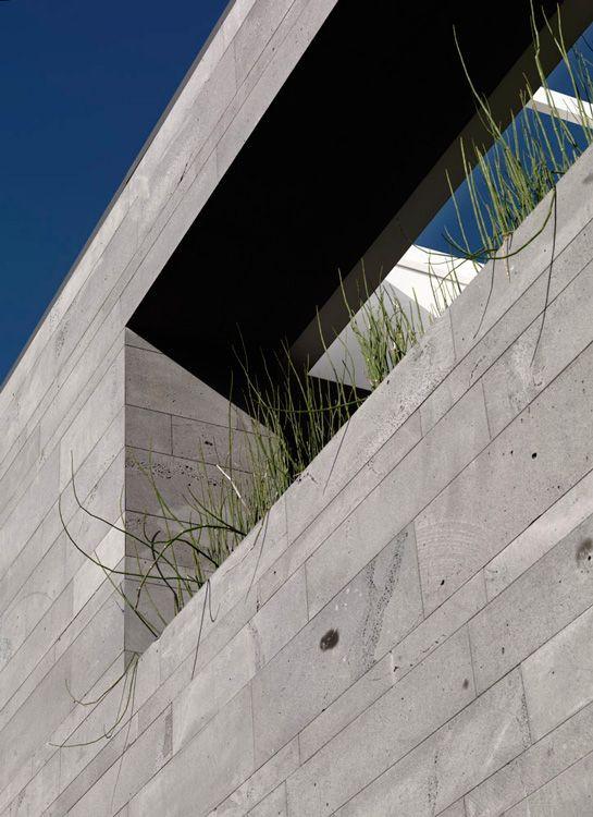 Planc Platinum Lavastone obklad zdi