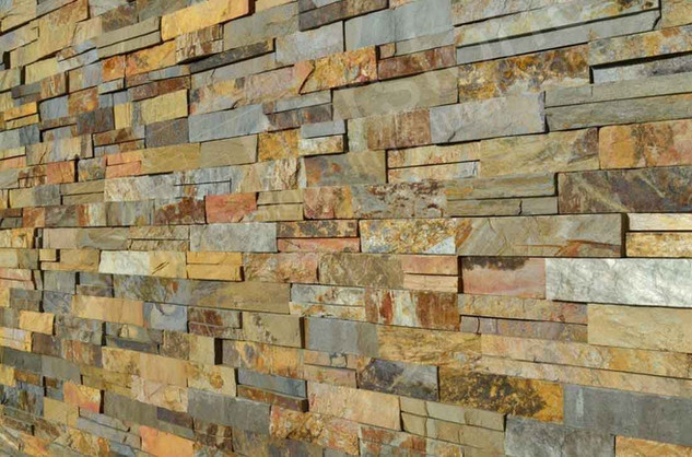 Norstone SL Rockpanels Ochre detail.jpg