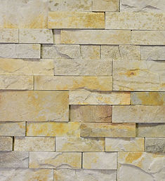 Norstone XL Rockpanels Pearl