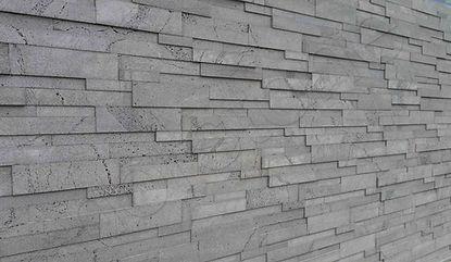 Lavastone Platinum Aksent-2 .jpg
